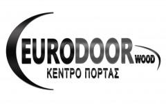 fc29973c238a Clothing - Shoes Προμηθευτες - B2Btrade.gr